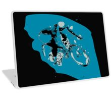 Tour de France Laptop Skin
