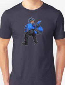 Dat Bass Drum T-Shirt