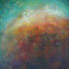 Coalescence by Deborah Milligan