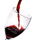 Wine Pour by 2create