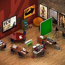 Virtual Studio 2.0 by 2create