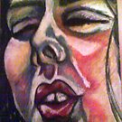 Ecstatic Trance by DreddArt