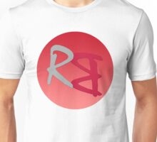 My Red Bubble T-Shirt Unisex T-Shirt