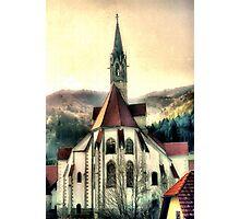 Kartause Photographic Print