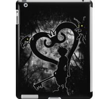 Keyblade Chosen iPad Case/Skin