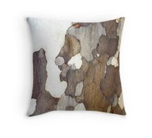 The Land of Nod Throw Pillow