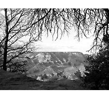Grand Canyon Vista No. 6 Photographic Print