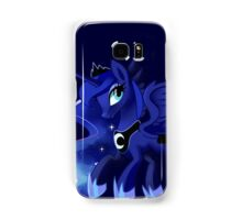 Princess Luna Samsung Galaxy Case/Skin