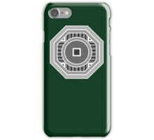 Earth Empire Army  iPhone Case/Skin