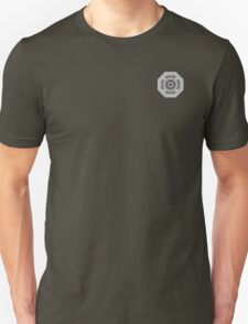 Earth Empire Army  T-Shirt