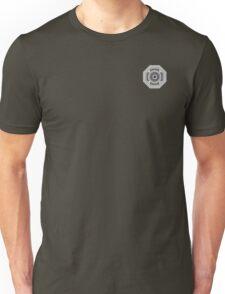 Earth Empire Army  Unisex T-Shirt