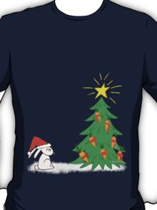 May all your Christmas Wishes come true... T-Shirt