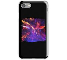 ODP iPhone Case/Skin