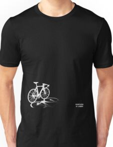 ZannoX - Naked Bike Unisex T-Shirt