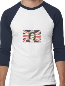 sex pixels (dark shirt) T-Shirt