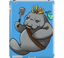 Urf - League of Legends iPad Case/Skin