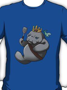 Urf - League of Legends T-Shirt