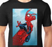 Spider-Ham Unisex T-Shirt