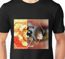 Looking to the Future Unisex T-Shirt