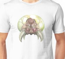 Metroid Physiology Unisex T-Shirt