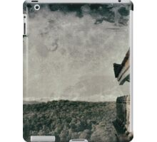 Morning Zen iPad Case/Skin