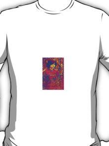 ENYA T-Shirt