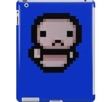 Binding of Isaac - Bum Friend iPad Case/Skin