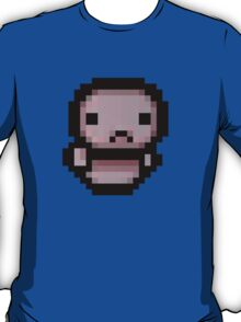 Binding of Isaac - Bum Friend T-Shirt