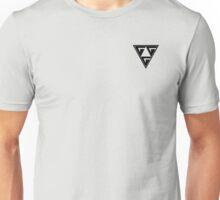 Gideon Graves Badge Unisex T-Shirt