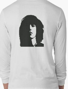 Patti Long Sleeve T-Shirt