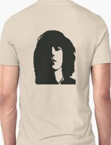 Patti Unisex T-Shirt