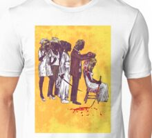 Kill Bill Gang  Unisex T-Shirt