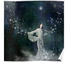 Stardancing Poster