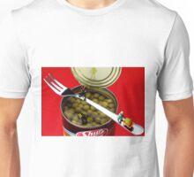 Salvaging Sweet Beans Unisex T-Shirt