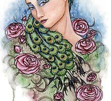 beauty by Sebastiaan Brakenhoff