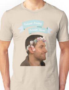 Richard Armitage Protection Squad! Unisex T-Shirt