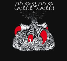 Magma - Kobaia Unisex T-Shirt