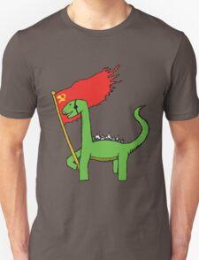 Working Class Dino T-Shirt