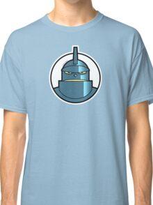COLOSSAL ROBOT 28 Classic T-Shirt