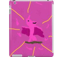 Princess Twilight Rainbow iPad Case/Skin