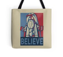 You are the Special! Tote Bag