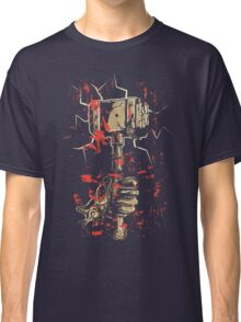 Hammer of the Gods Classic T-Shirt