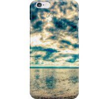 Scottish Waterscape. iPhone Case/Skin