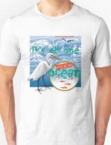 One Ocean T-Shirt