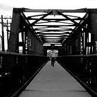 Bridge by welchbelch