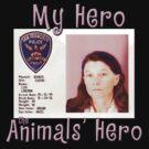 Hero by Crockpot