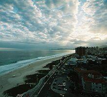 Rio de Janeiro by julie08