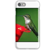 Nectar Ecstasy iPhone Case/Skin