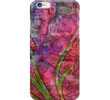 Summer Wine 6 iPhone Case/Skin