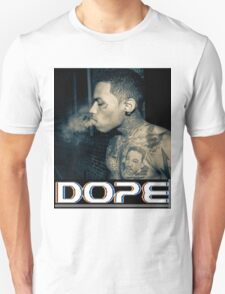 K.I Dope T-Shirt